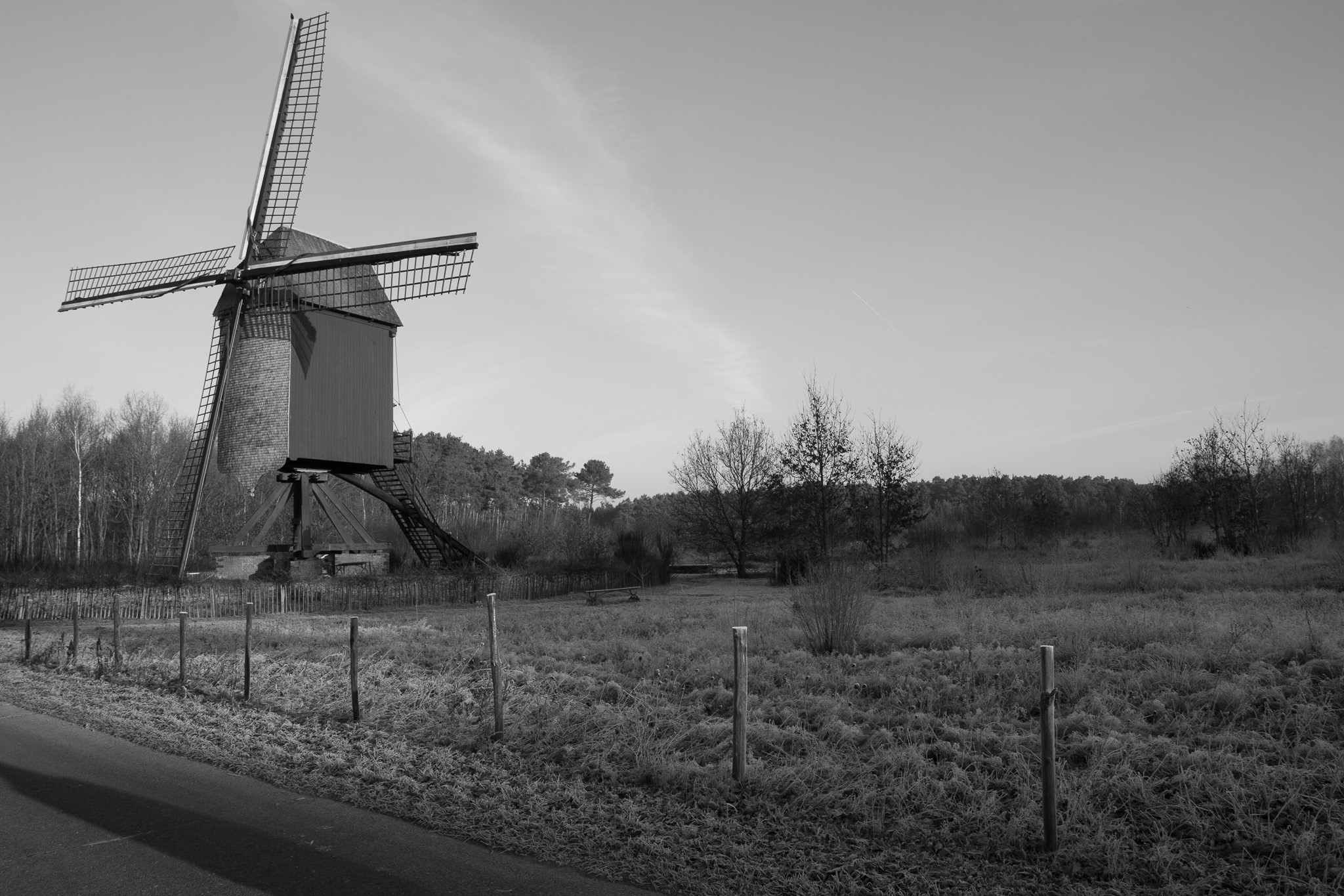 Mill-in-the-landscape-in-Langdorp,-Belgium_.jpg